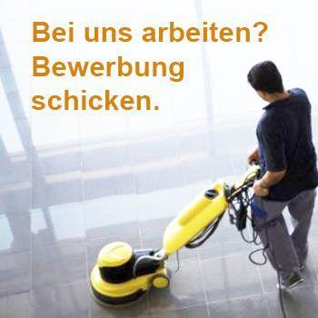 umzugsreinigung-unterhaltsreinigung-reinigungsfirma Büroreinigung & Gebäudereinigung