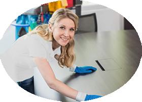 unterhaltsreinigung-bueroreinigung-gebaeudereinigung-reinigungsfirma Büroreinigung & Gebäudereinigung